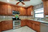 20561 Porthole Ct - Photo 10