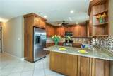 20561 Porthole Ct - Photo 11