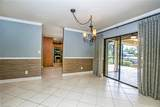 20561 Porthole Ct - Photo 13