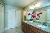 20561 Porthole Ct - Photo 15