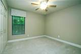 20561 Porthole Ct - Photo 16