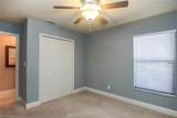 20561 Porthole Ct - Photo 17