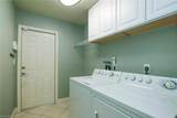20561 Porthole Ct - Photo 18