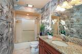 20561 Porthole Ct - Photo 19