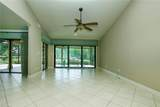 20561 Porthole Ct - Photo 20