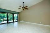 20561 Porthole Ct - Photo 21