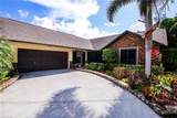 20561 Porthole Ct - Photo 7