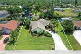 20561 Porthole Ct - Photo 9