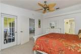 28631 Carriage Home Dr - Photo 11