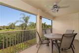 28631 Carriage Home Dr - Photo 17
