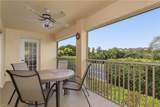 28631 Carriage Home Dr - Photo 18