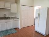 5436 16th Pl - Photo 2