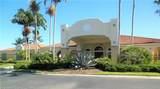 23820 Costa Del Sol Rd - Photo 1