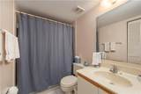 5776 Deauville Cir - Photo 10