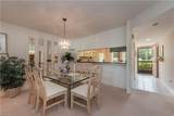 5776 Deauville Cir - Photo 4