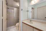 5776 Deauville Cir - Photo 8