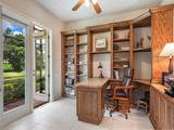 9227 Troon Lakes Dr - Photo 11