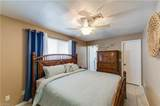 629 91st Ave - Photo 13