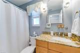 629 91st Ave - Photo 14