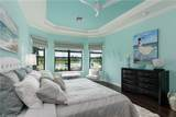 23769 Pebble Pointe Ln - Photo 18