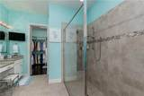23769 Pebble Pointe Ln - Photo 19
