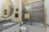 23769 Pebble Pointe Ln - Photo 23
