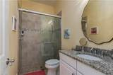 23769 Pebble Pointe Ln - Photo 25