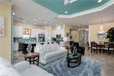23769 Pebble Pointe Ln - Photo 8