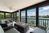 2400 Gulf Shore Blvd - Photo 1