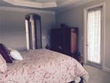 8115 Piedmont Dr - Photo 25