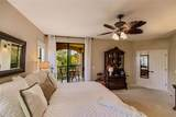 6510 Valen Way - Photo 9