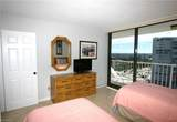 380 Seaview Ct - Photo 13