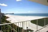 380 Seaview Ct - Photo 15