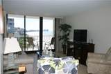 380 Seaview Ct - Photo 2