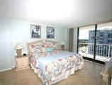 380 Seaview Ct - Photo 7