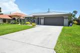 5862 Westbourgh Ct - Photo 1