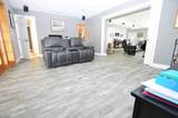 5862 Westbourgh Ct - Photo 10