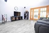 5862 Westbourgh Ct - Photo 11