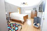 5862 Westbourgh Ct - Photo 13