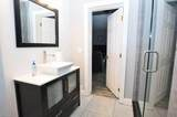 5862 Westbourgh Ct - Photo 14