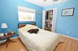 5862 Westbourgh Ct - Photo 19