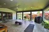 5862 Westbourgh Ct - Photo 21