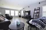 5862 Westbourgh Ct - Photo 3