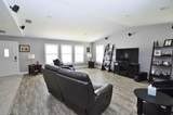 5862 Westbourgh Ct - Photo 4