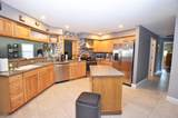 5862 Westbourgh Ct - Photo 8