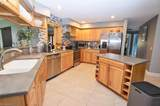 5862 Westbourgh Ct - Photo 9