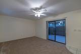 17450 Blueberry Hill Dr - Photo 13