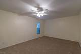 17450 Blueberry Hill Dr - Photo 14