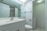 17450 Blueberry Hill Dr - Photo 15