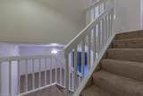 17450 Blueberry Hill Dr - Photo 16